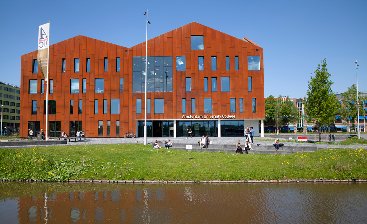 Science-park-amsterdam-16