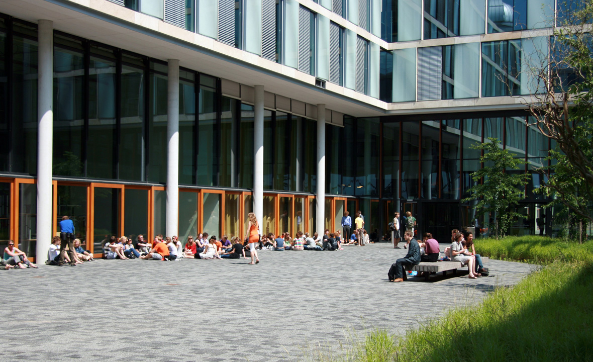 Science-park-amsterdam-18