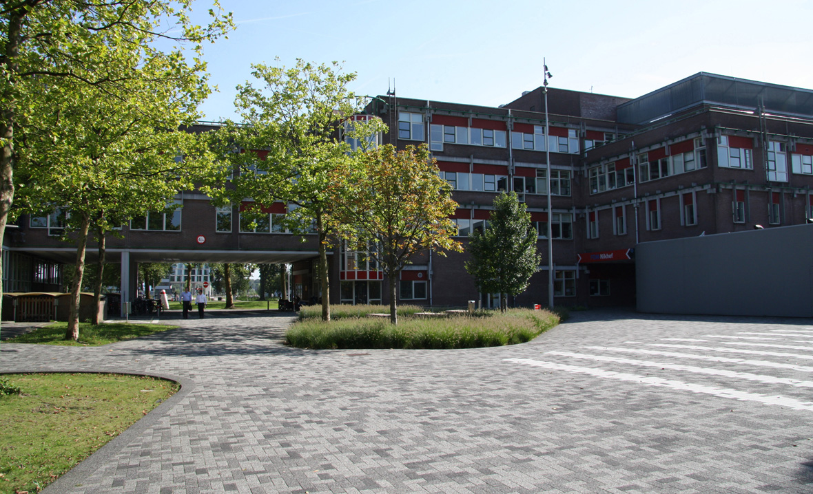 Science-park-amsterdam-20