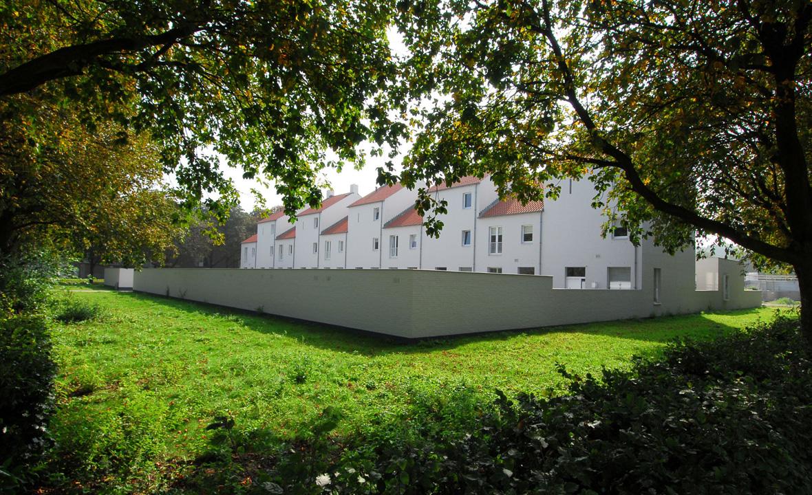 Bosrijk-10