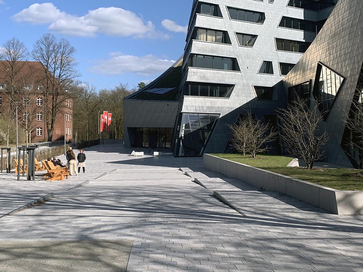 Leuphana-campus-28-2