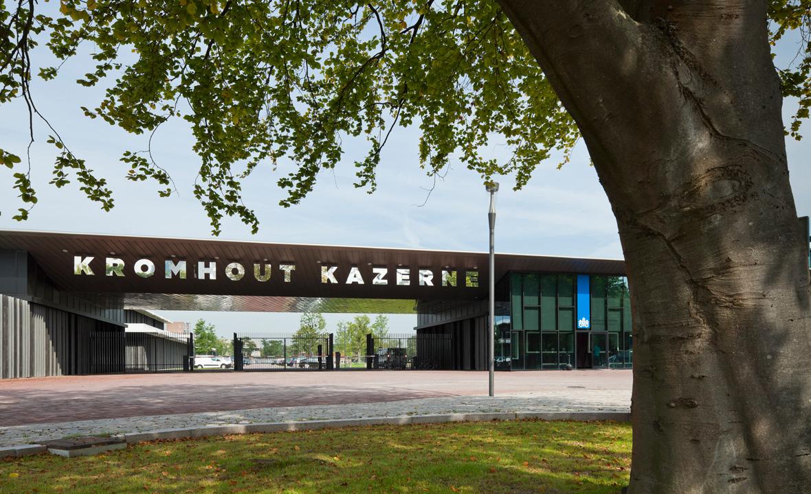 Kromhout-kazerne-02