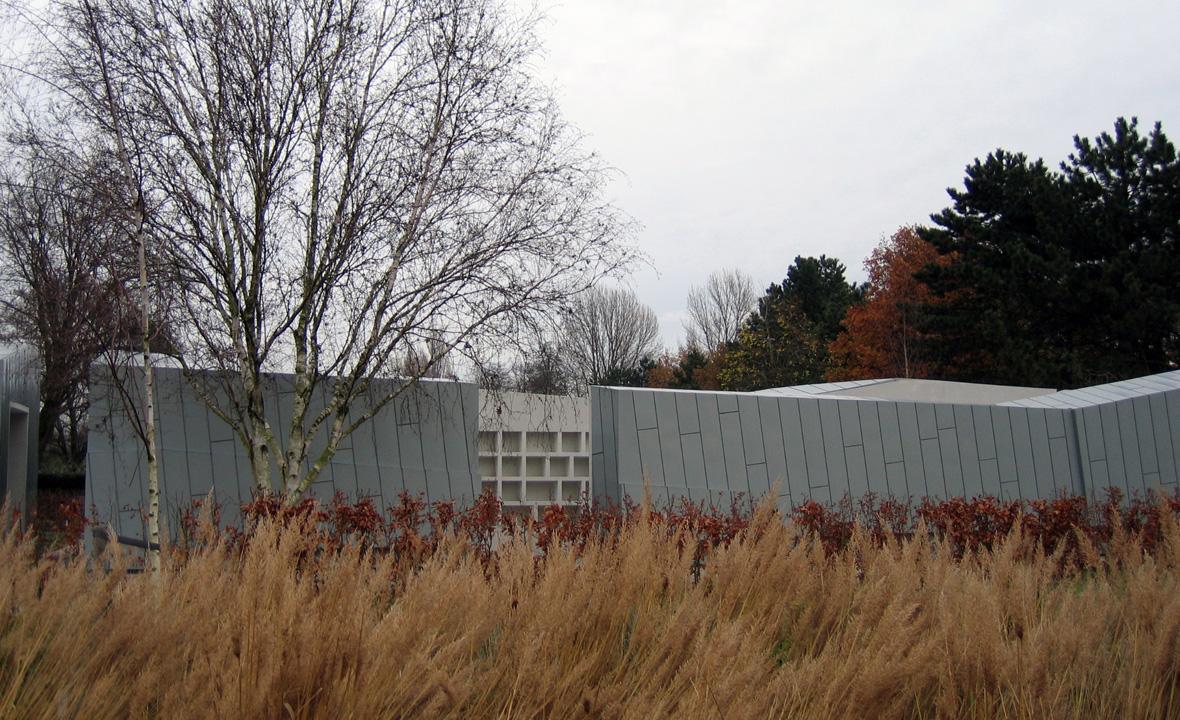 Dno-columbarium-08