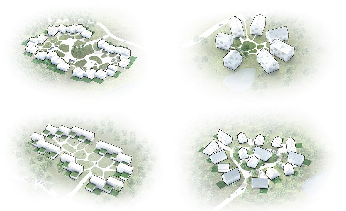 Helsinge-garden-city-15