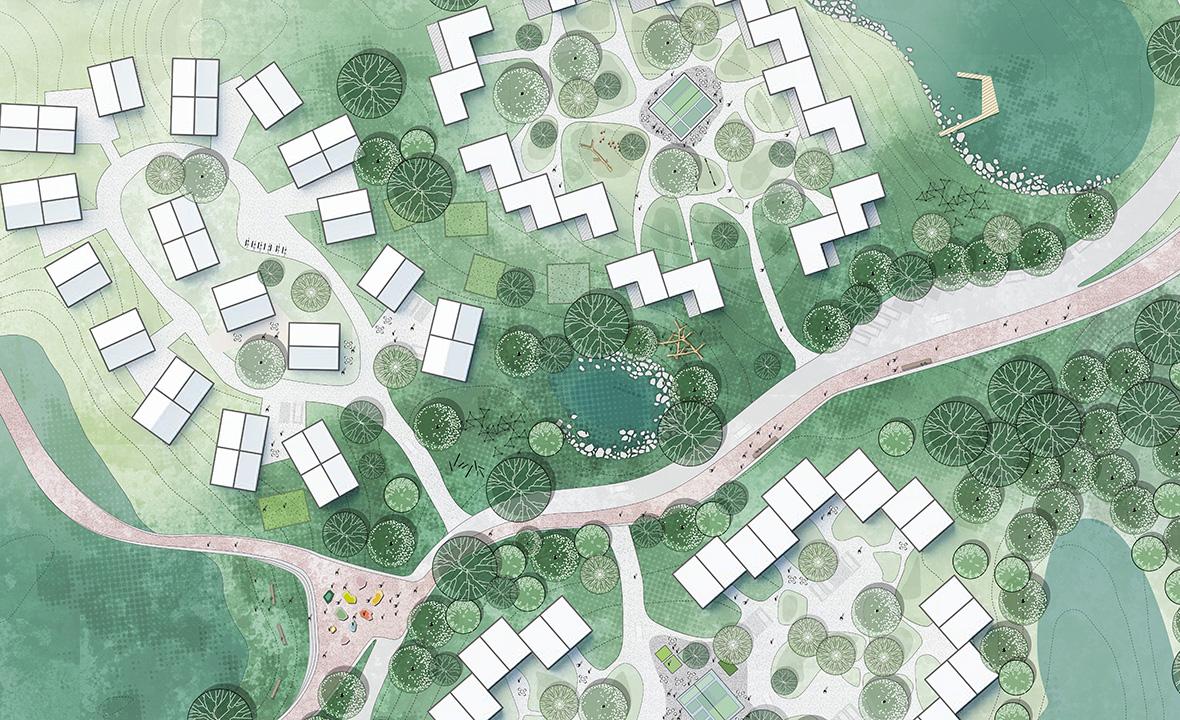 Helsinge-garden-city-16