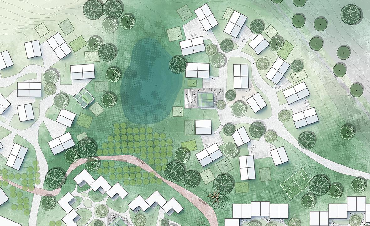 Helsinge-garden-city-17