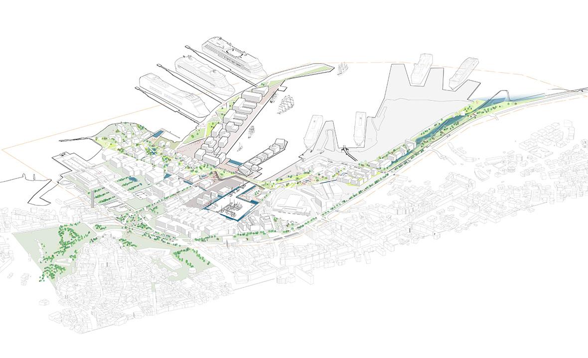Tallinn-master-plan-2030-10