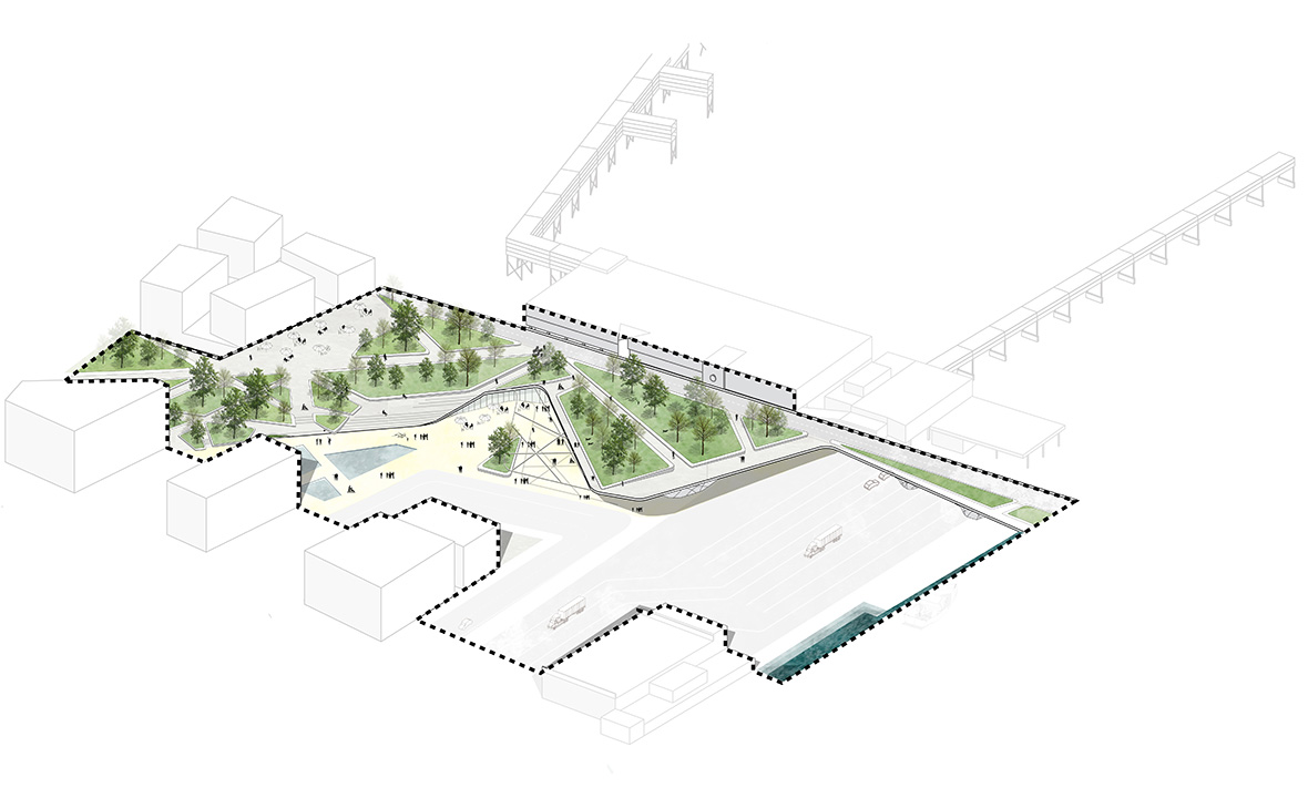 Tallinn-master-plan-2030-11