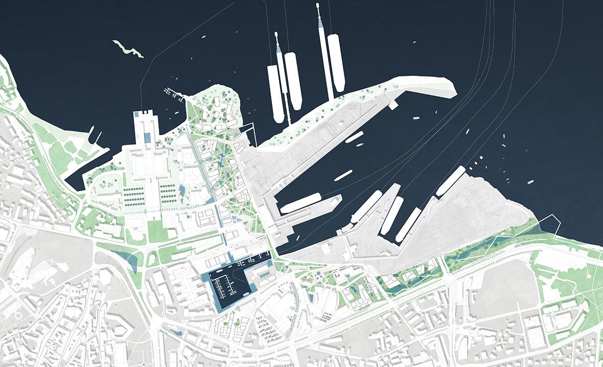 Tallinn-master-plan-2030-12