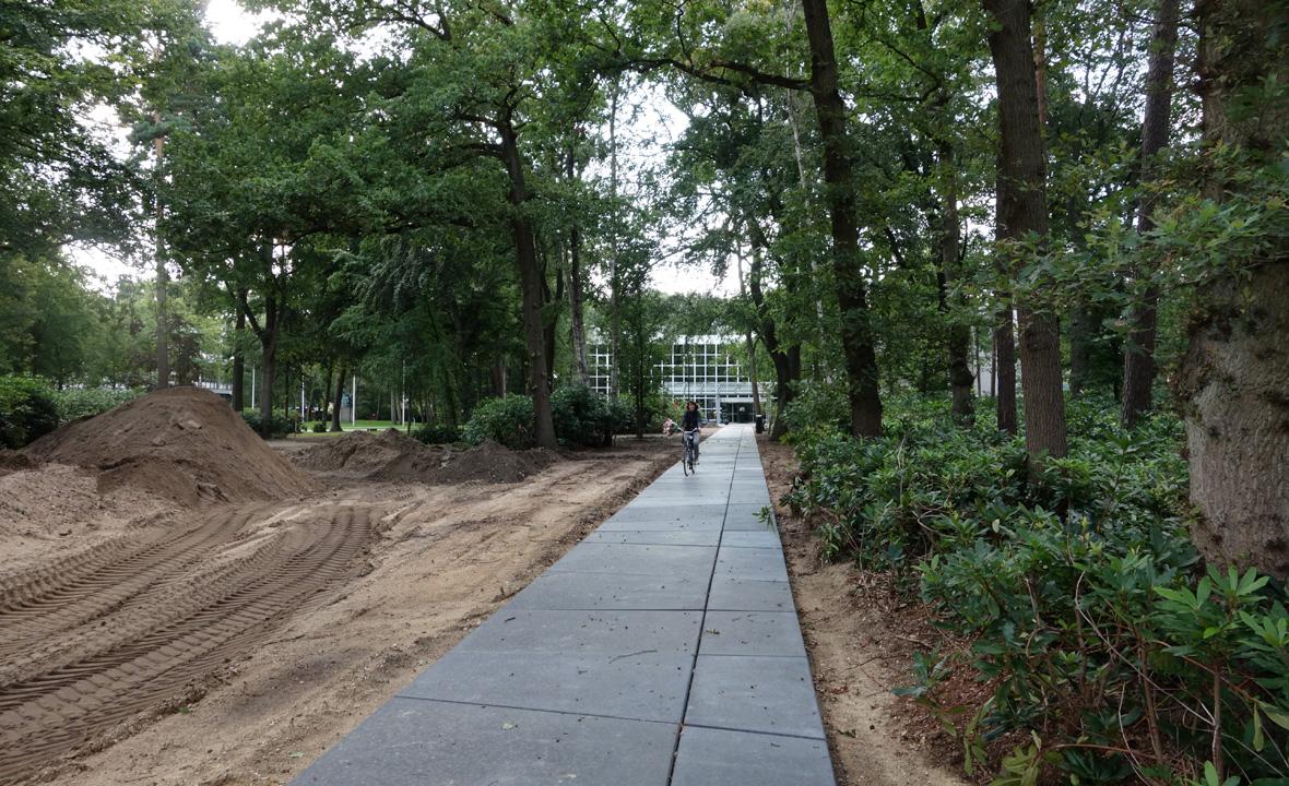Grotiusgebouw-09