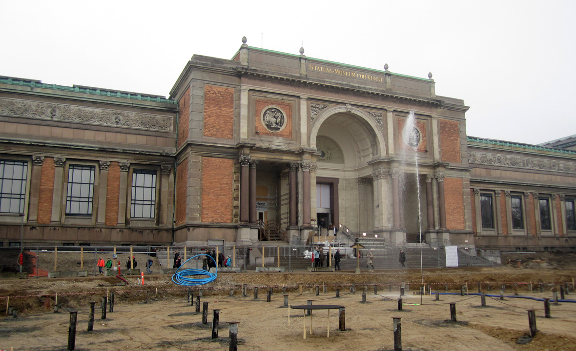 Statens-museum-for-kunst-12