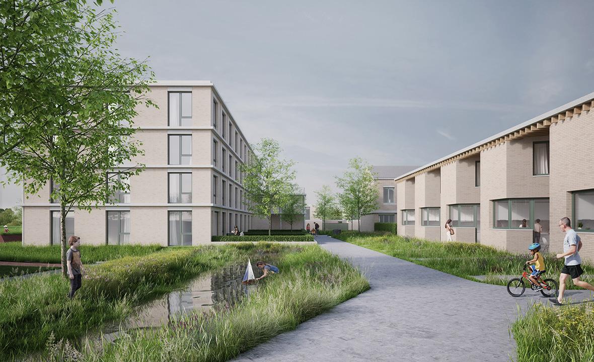 Neerland-bouwzone-bd-01