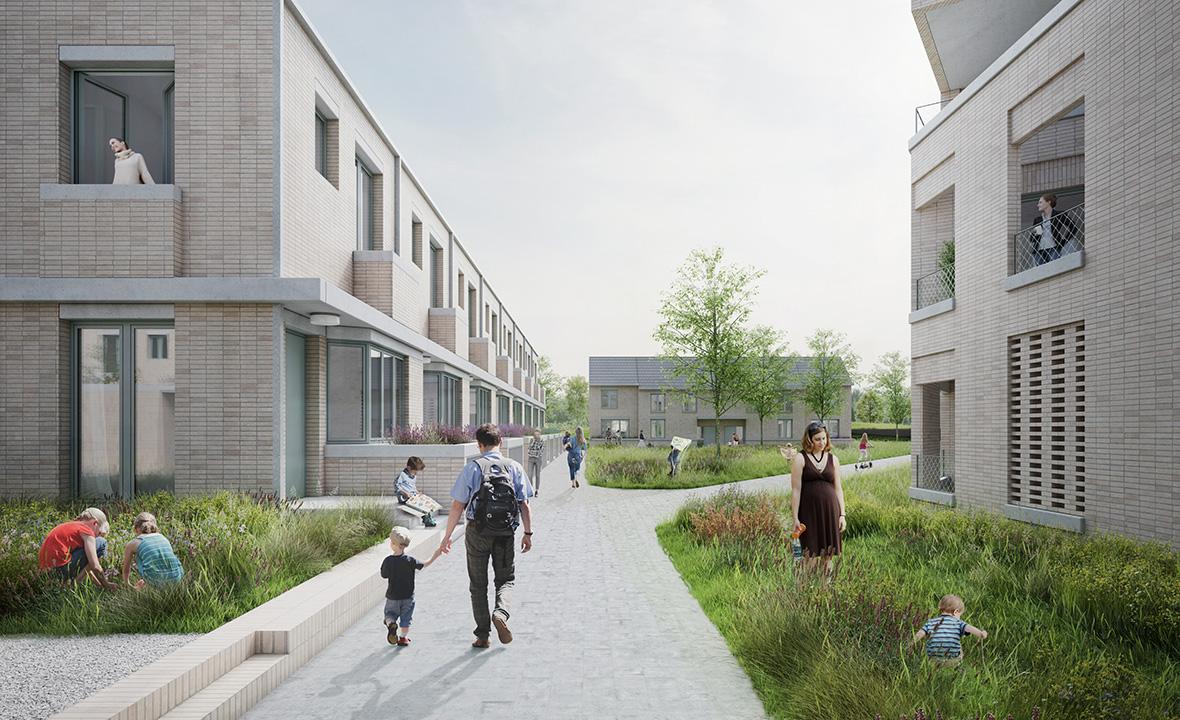 Neerland-bouwzone-bd-04
