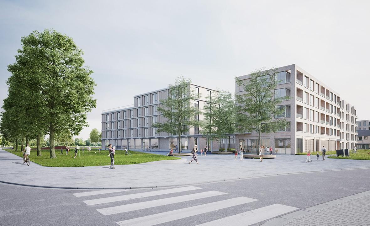 Neerland-bouwzone-bd-06