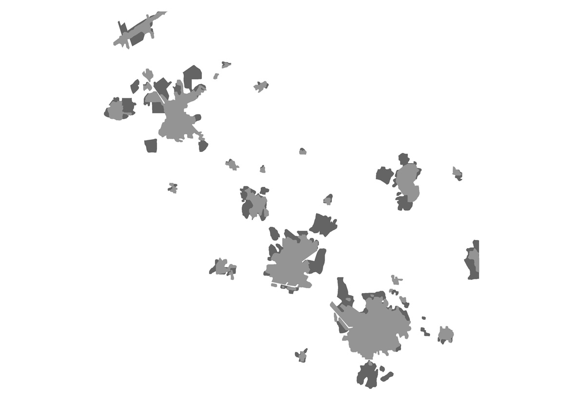 Netwerkstad-twente-12-2