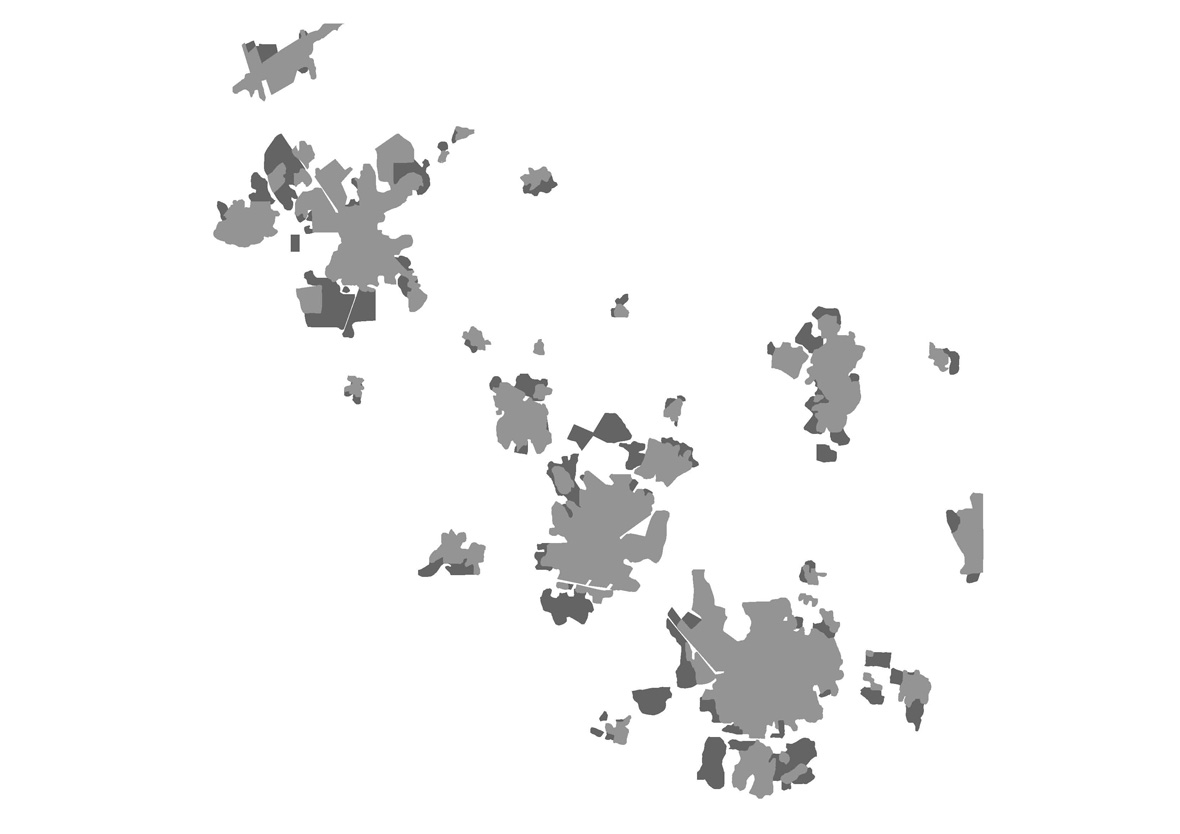 Netwerkstad-twente-13-2