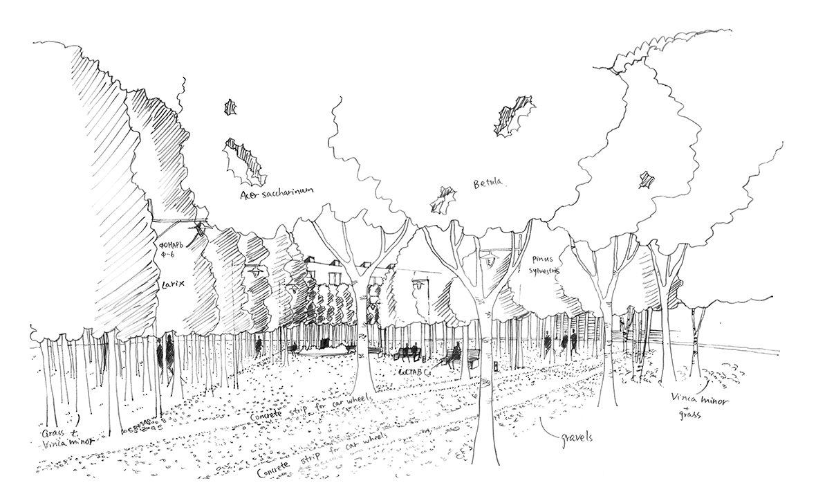 1325.00-c-001-sketch 1180px