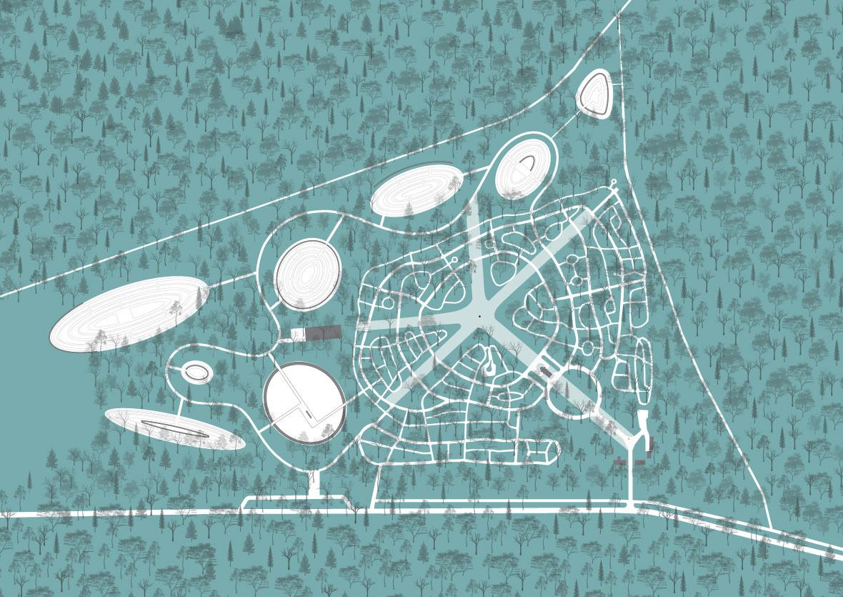 Map-loenen
