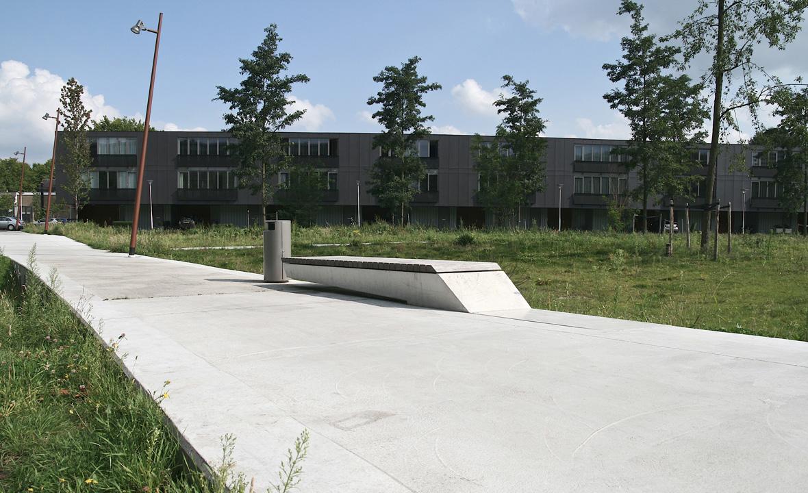 Quirijnpark-15