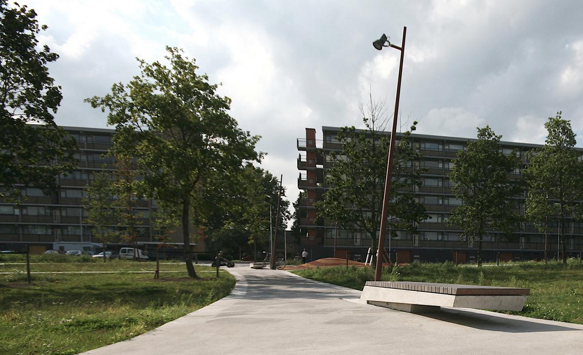 Quirijnpark-23