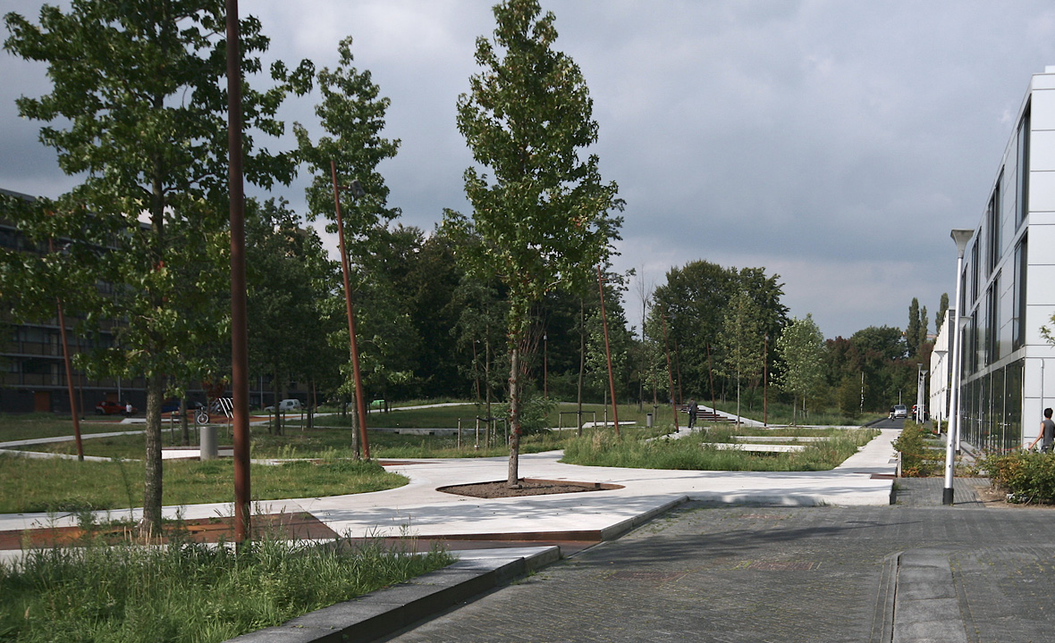 Quirijnpark-26